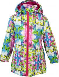 Куртка JUNE 1  (80-152 40г)