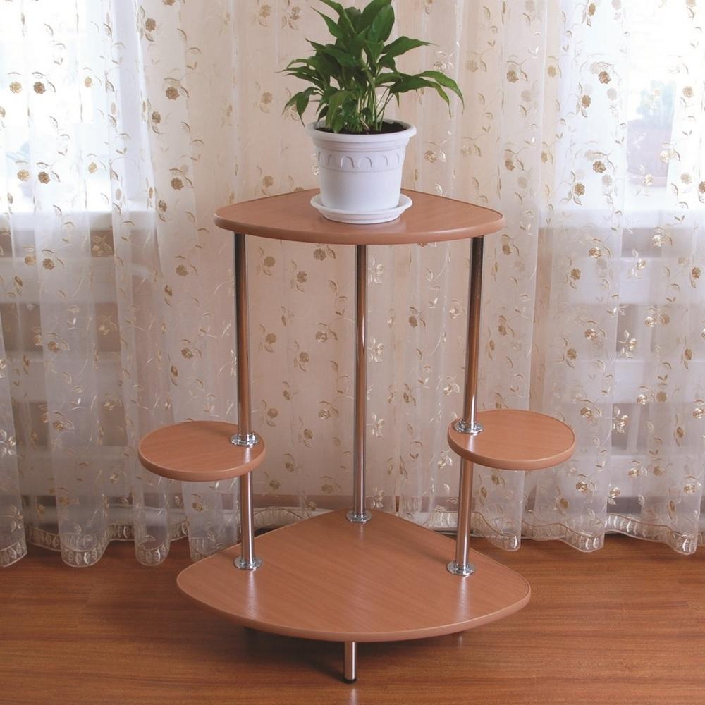 Под цветы фото столик
