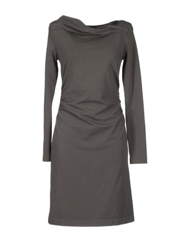 Платья и еще раз платья :)