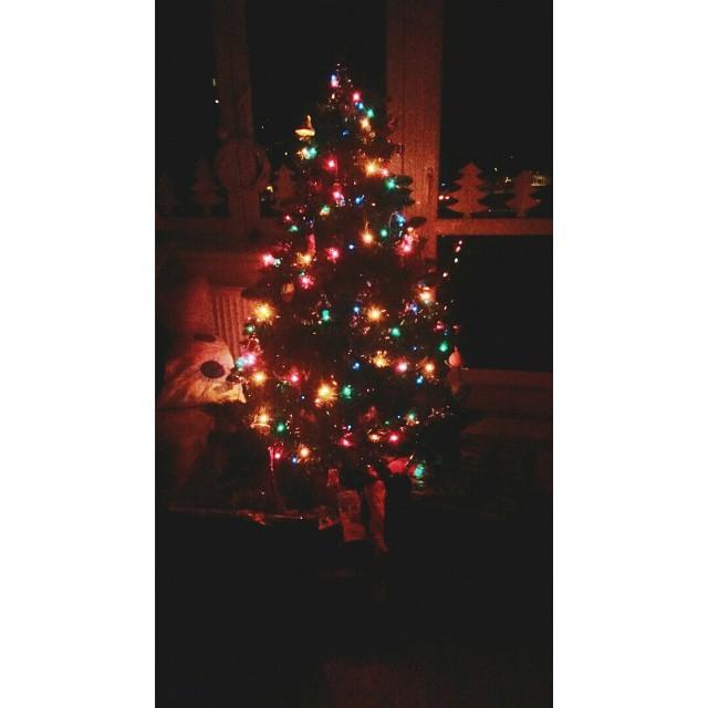 Подарок под елку ярославль 153