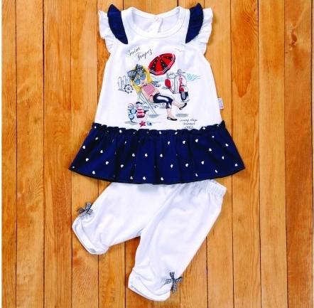 Одежда Для Детей Оптом Из Турции