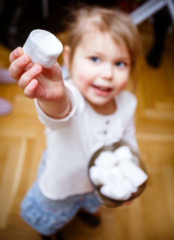 Репортаж МК по компактному парогенератору, который мы провели специально для родителей трехлетней Софии