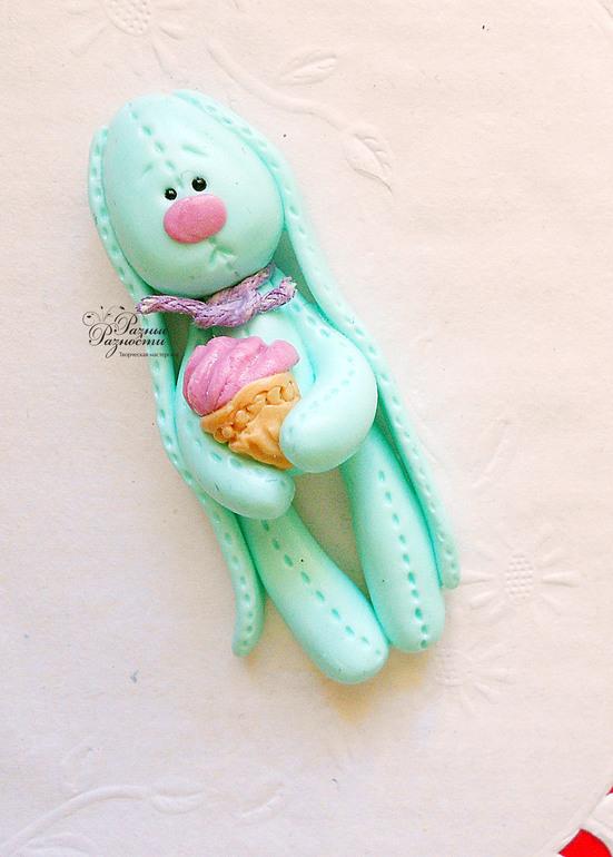 для куколок