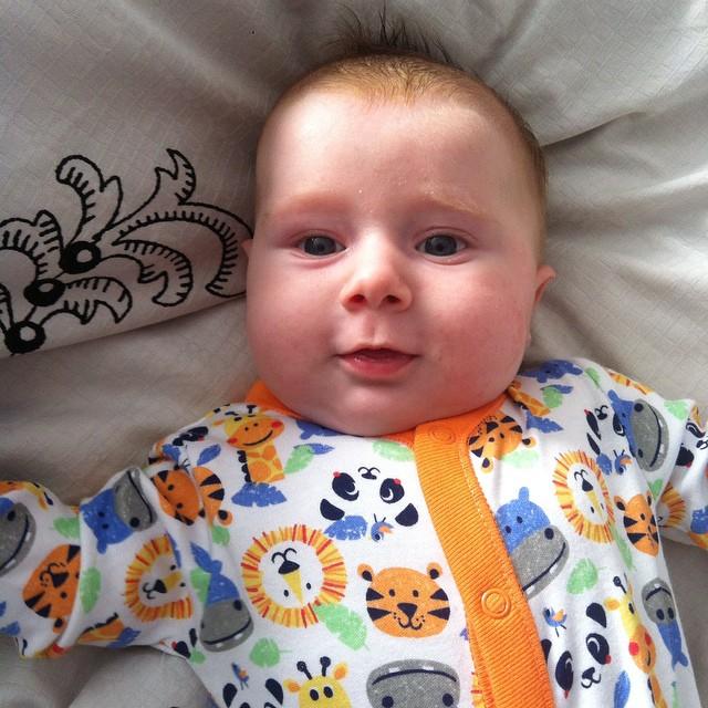 Разбудила сына сладким минетом смотреть онлайн 1 фотография