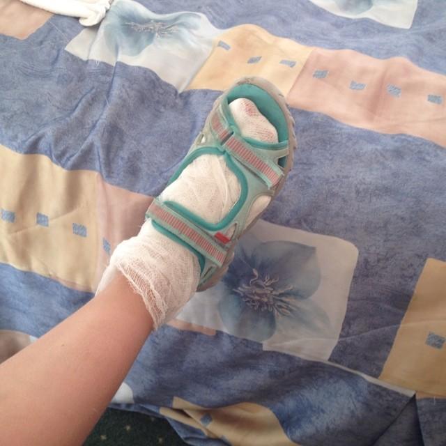 Фото как девуша сует палец во влагалище 12 фотография