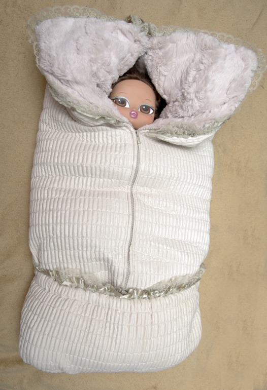 Продаю одеяло-трансформер