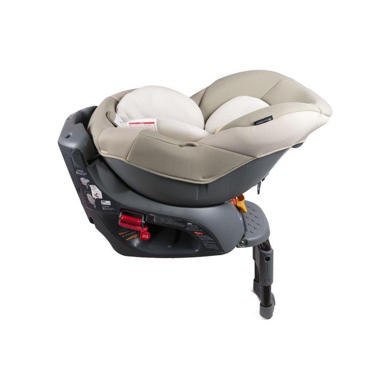 Продается детское  Авто-кресло Carmate Kurutto