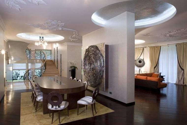 Оригинальный Дизайн интерьера Вашего дома!