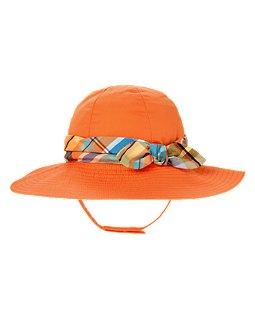 шапки\панамы\очки\часы-Джимбори\Крейзи8\ОлдНэви\ГЭП