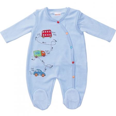 Купить дешевую одежду для новорожденных с доставкой