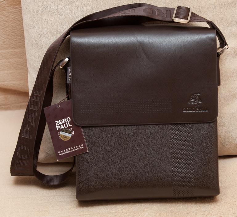 Мужская сумка 1500 руб