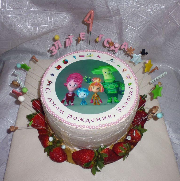Торт медовик заварной самый вкусный рецепт