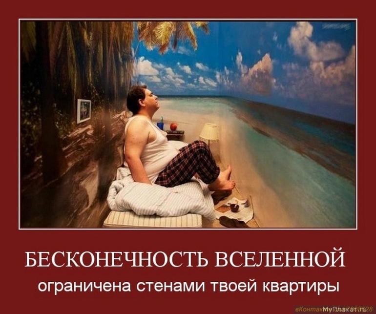 1463b55b9ec4e590ed6e7a28999371f5.jpg