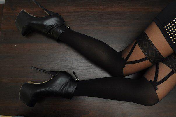 samie-deshevie-prostitutki-volgograda