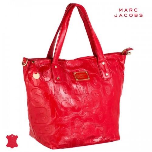 Копии брендовых сумок через плечо : Женские сумки