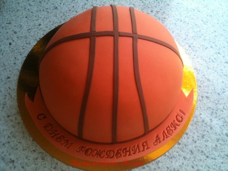 Что можно делать с баскетбольным мячом