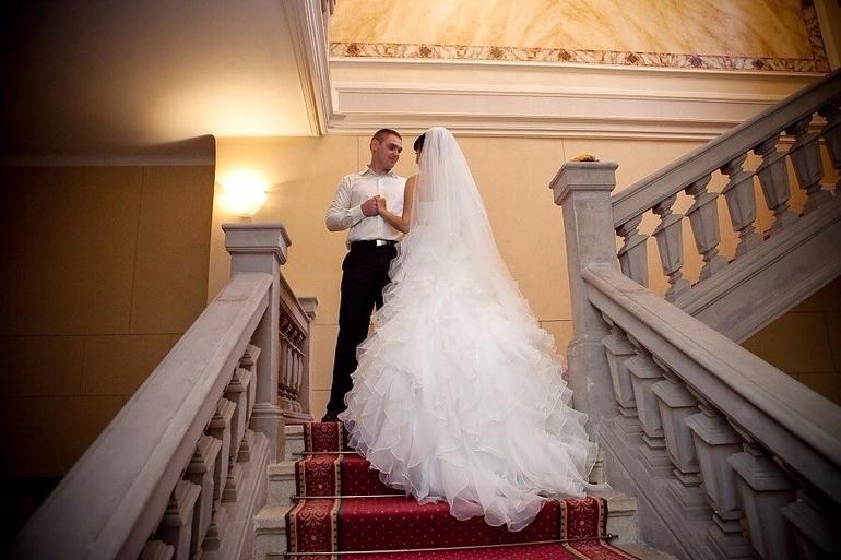 Свадебные Платья Кузьминки