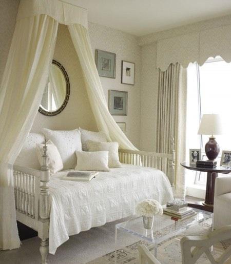 Детские кровати в комплекте с матрасами