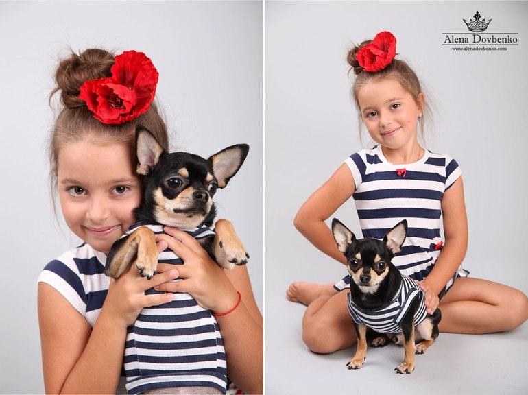 Детский и Семейный Фотограф. Фотосъемка Беременных!