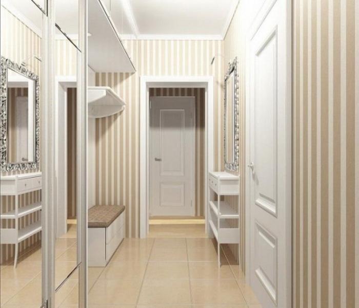 Лечение сколиоза в домашних условиях комплекс мер