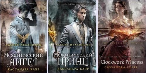 http://cdn.imgbb.ru/user/12/121778/201409/0f18c179f7c8426ac01e232dd1981c67.jpg