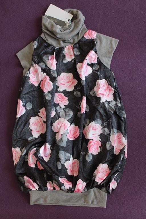 платье Desalitto размер 130 Цена 1000 рублей Регион