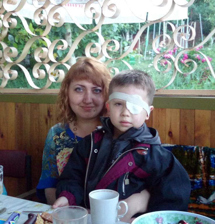 Крым 2014.Операция Макса.