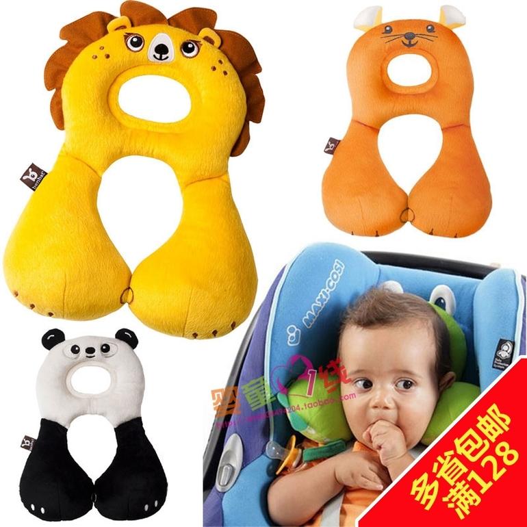 Объявляю закупку детских подушек для автокресла!