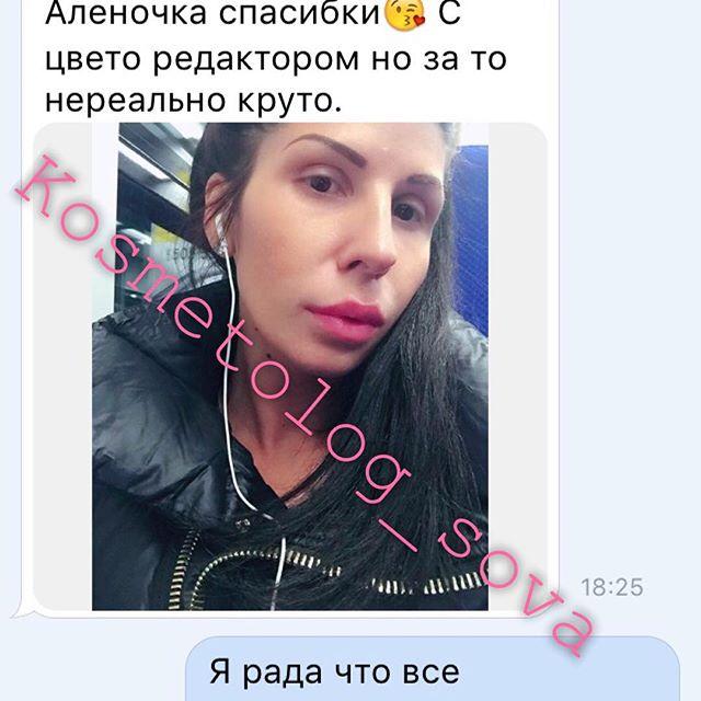 russkiy-g-porno