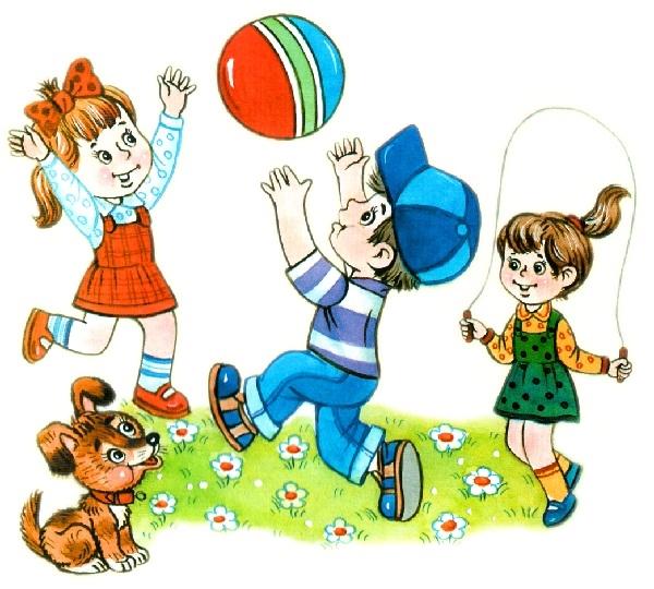 картинки для детей для разукрашивания