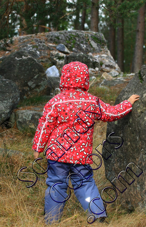Одежда И Обувь Из Финляндии