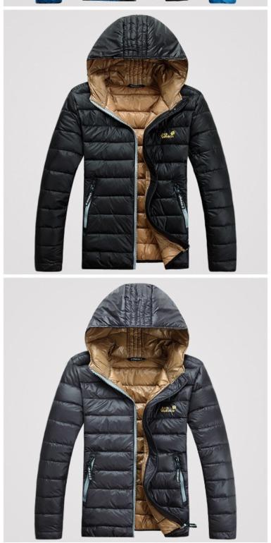Пуховики и жилетки moncler dolce gabbana куртки летняя коллекция