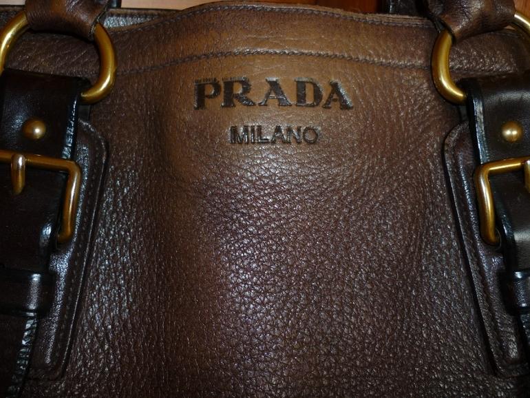 Высококачественные копии брендовых мужских сумок
