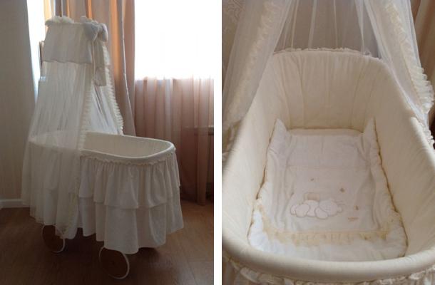 Моя подборка нужных и ненужных вещей для новорожденного