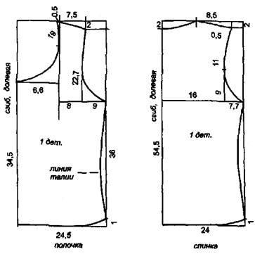 Программу для вышивальная машина