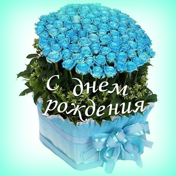 Поздравления с днем рождения преподавателя