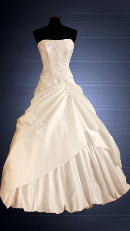 Вега Свадебный Салон Синие Свадебные Платья