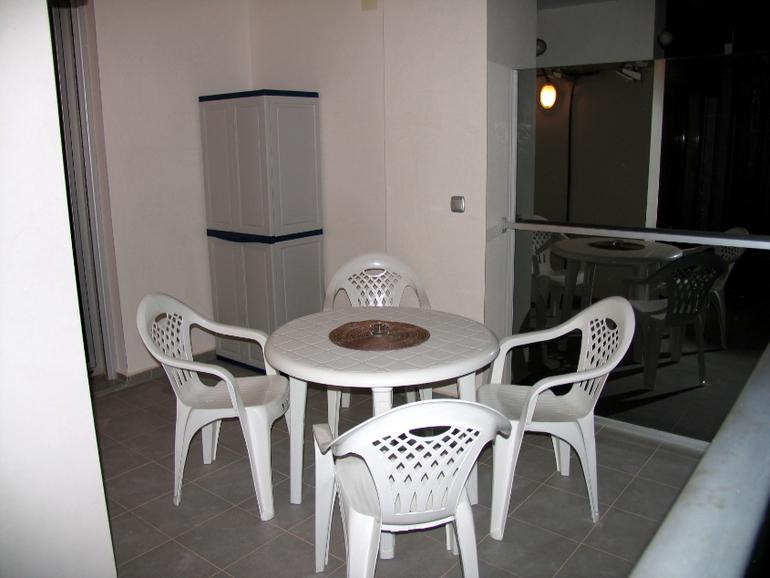 Аренда квартиры в испании у моря без посредников
