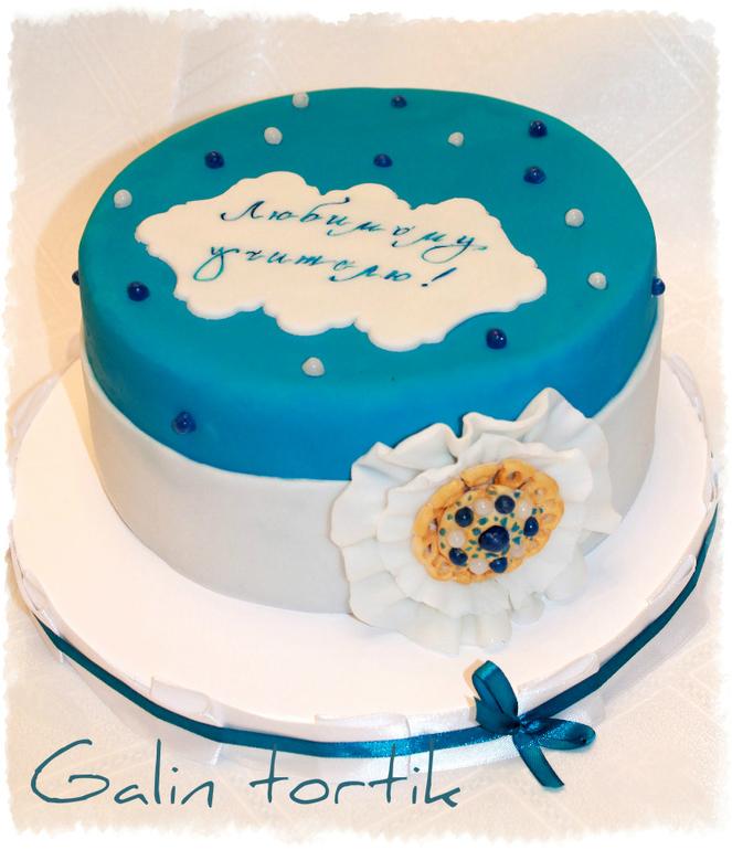 Шоколадный шведский торт фото 3