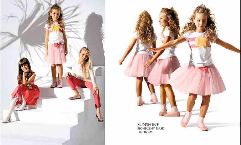Интернет Магазин Детской Одежды Wojcik