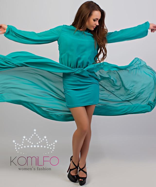 Продажа Женской Одежды В Украине