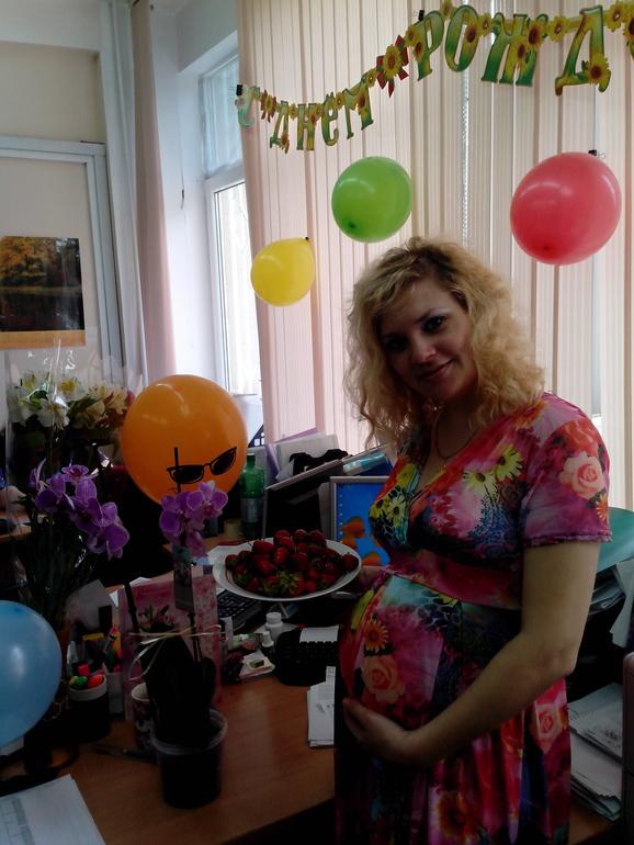 День рождение,счастливый праздник)