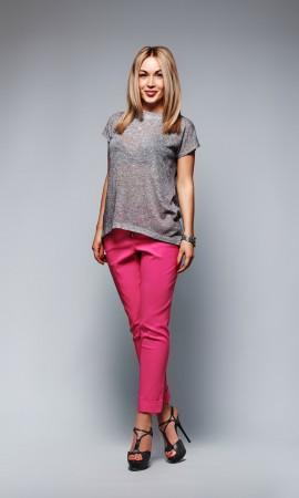 Style Женская Одежда