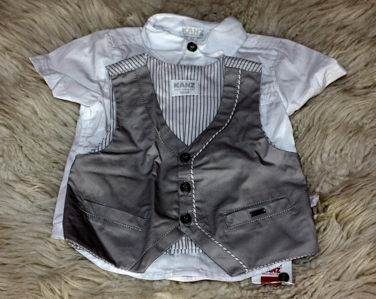 Брендовая Детская Одежда По Низким Ценам