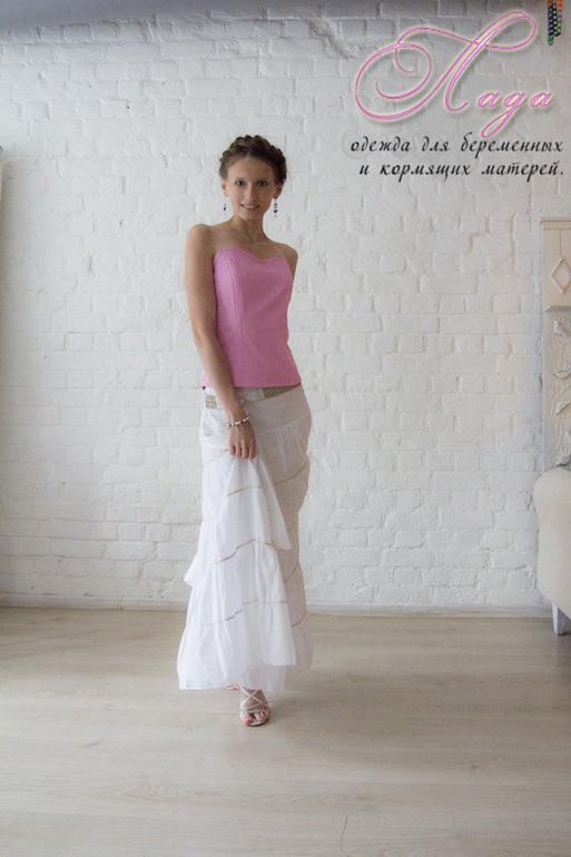 Летняя коллекция 2014 от ТМ
