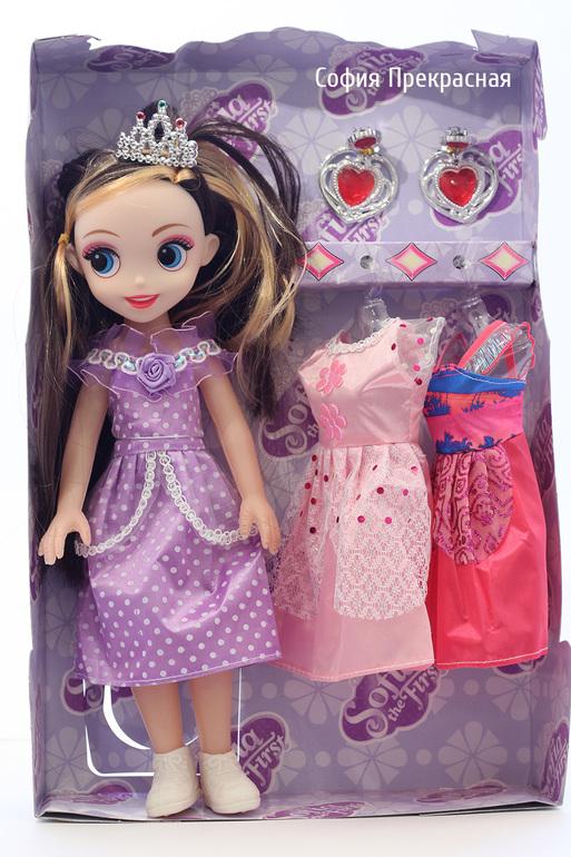 Летние стильные платье 48-72 размера из Италии