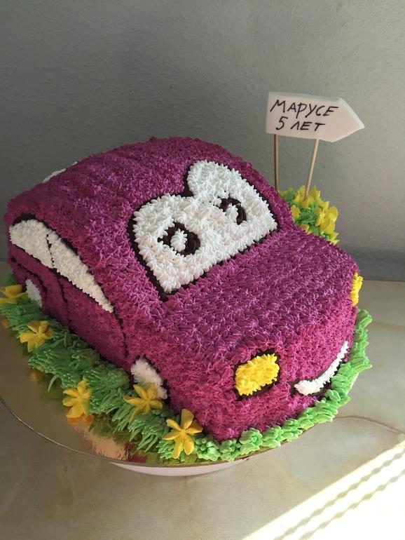 Подарок на день рождения шарики 62