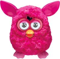 Продаю интерактивную игрушку Ferby