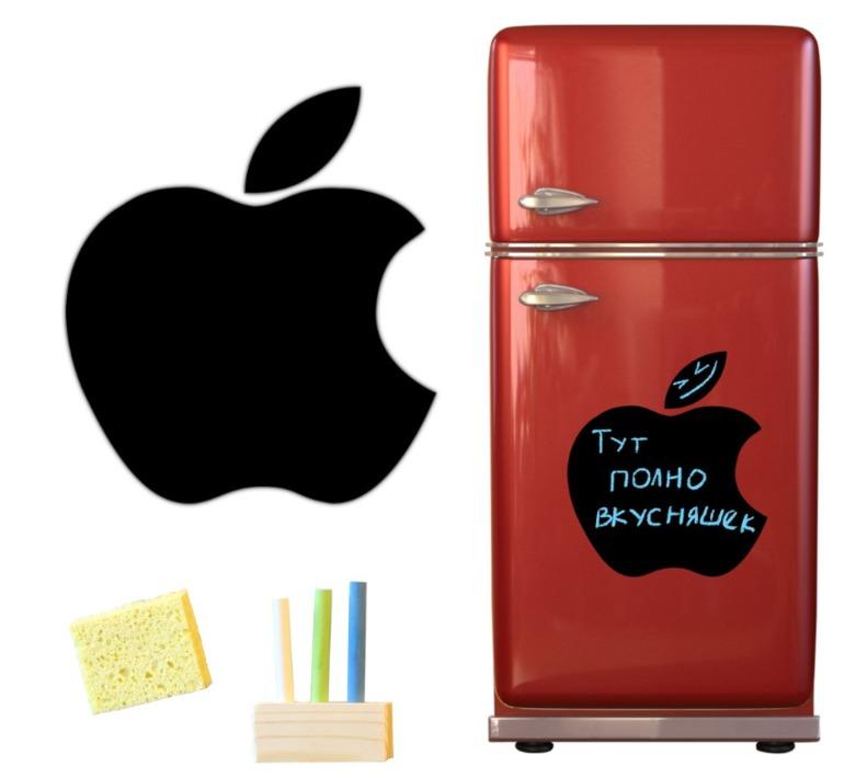 Ищу  закупку  магнитных  досок  на  холодильник!