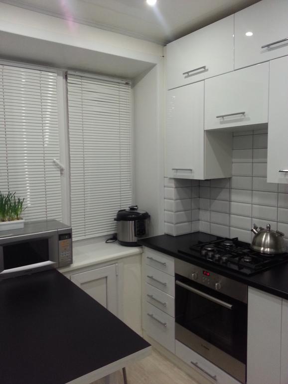 моя новая кухня запись пользователя Nelly Id1644741 в